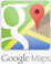 Powered by Google Maps