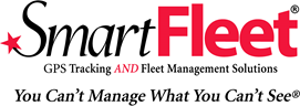GPS Fleet Tracking and Management | Smart Fleet USA