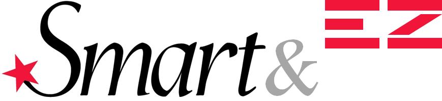 logo_smartez_horiz