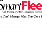 smartfleet square