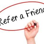 refer-a-friend-300x225