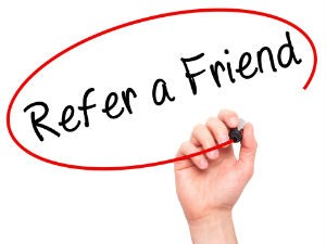 refer-a-friend-300x225