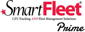 logo_smartfleet_prime